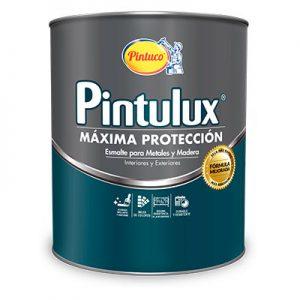 Pintulux Maxima Protección