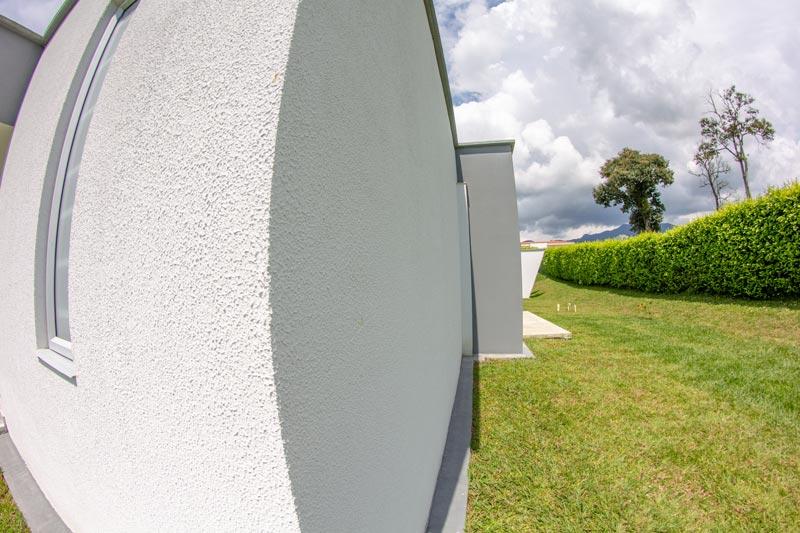 Soluciones para Exterior en decoración y remodelación