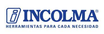 INCOLMA-121