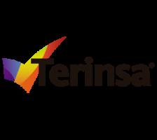 Logo-Terinsa