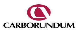 carborundum-logo-121