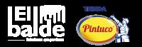 cropped-Logo-08.png