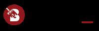 cropped-logotipo-el-balde.png