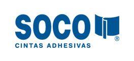 logo-soco-png-121