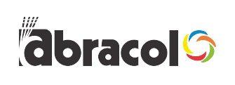 logo_abracol-121