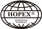 logo_hopex-negro-121